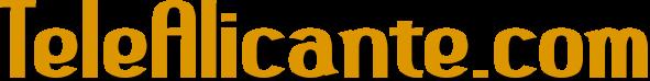 TeleAlicante