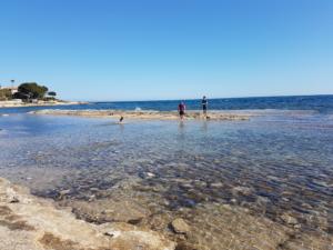 Alicante es la décima ciudad del mundo más buscada por los españoles para recibir el año 2020, según Jetcost.