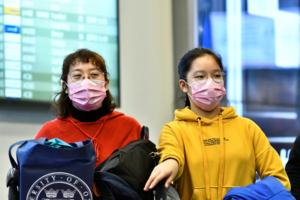 coronavirus, chinofobia